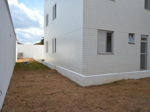 Foto 5 apartamento 3 quartos renascenca - cod: 12030