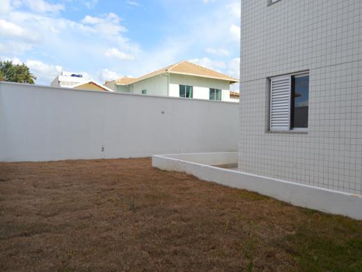 Foto 6 apartamento 3 quartos renascenca - cod: 12030