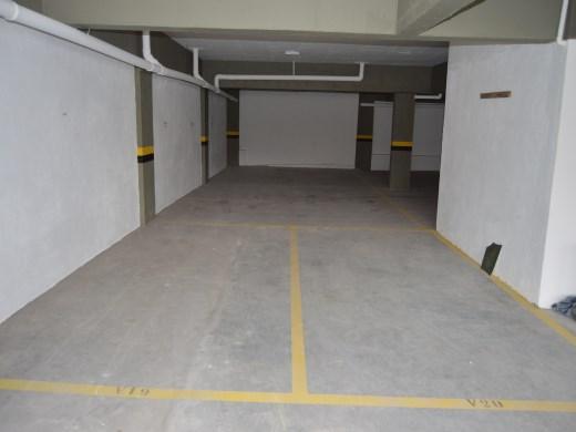 Foto 8 apartamento 3 quartos renascenca - cod: 12030
