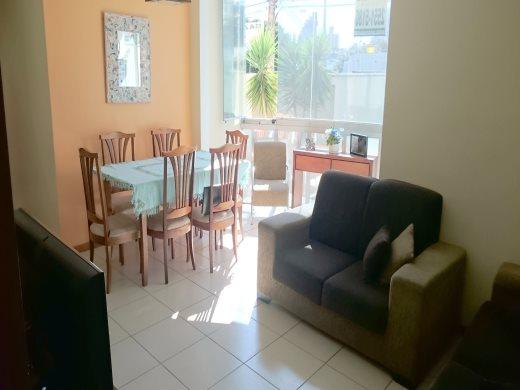 Foto 1 apartamento 3 quartos silveira - cod: 12048
