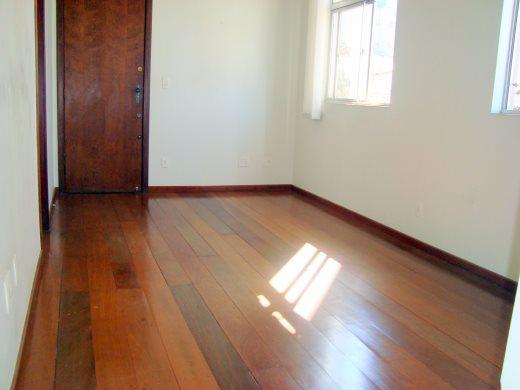 Foto 1 apartamento 3 quartos floresta - cod: 12049