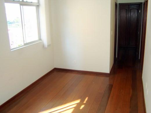 Foto 2 apartamento 3 quartos floresta - cod: 12049