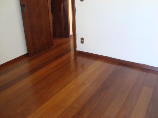Foto 3 apartamento 3 quartos floresta - cod: 12049