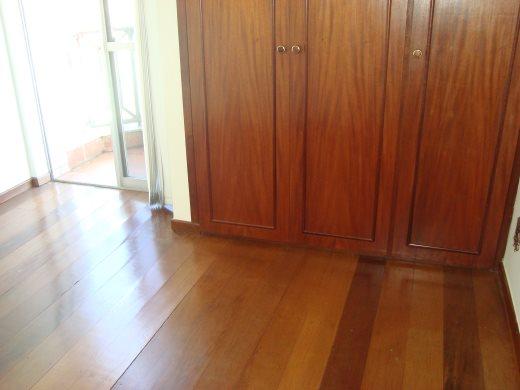 Foto 4 apartamento 3 quartos floresta - cod: 12049