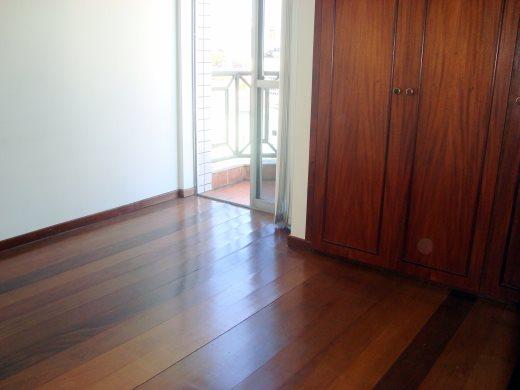 Foto 5 apartamento 3 quartos floresta - cod: 12049