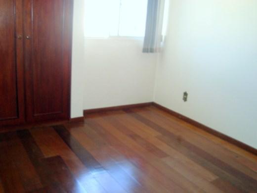 Foto 6 apartamento 3 quartos floresta - cod: 12049