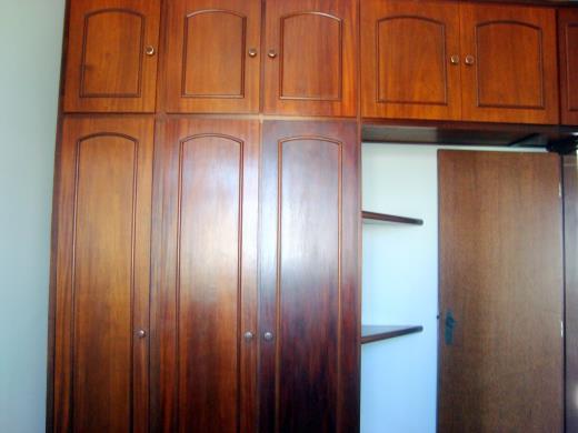 Foto 7 apartamento 3 quartos floresta - cod: 12049