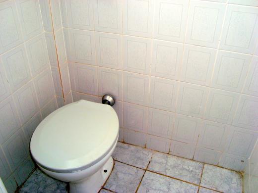 Foto 8 apartamento 3 quartos floresta - cod: 12049