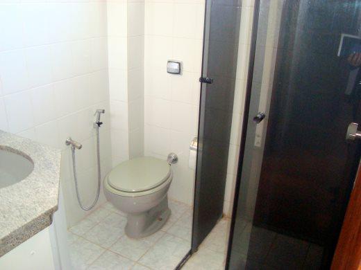 Foto 9 apartamento 3 quartos floresta - cod: 12049