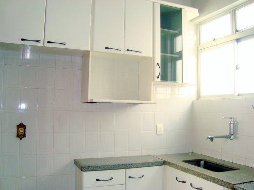 Foto 10 apartamento 3 quartos floresta - cod: 12049