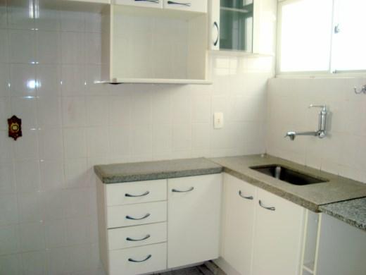 Foto 11 apartamento 3 quartos floresta - cod: 12049