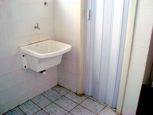 Foto 12 apartamento 3 quartos floresta - cod: 12049