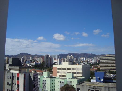 Foto 13 apartamento 3 quartos floresta - cod: 12049