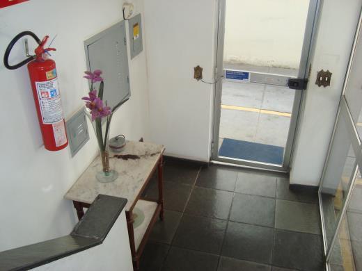 Foto 14 apartamento 3 quartos floresta - cod: 12049