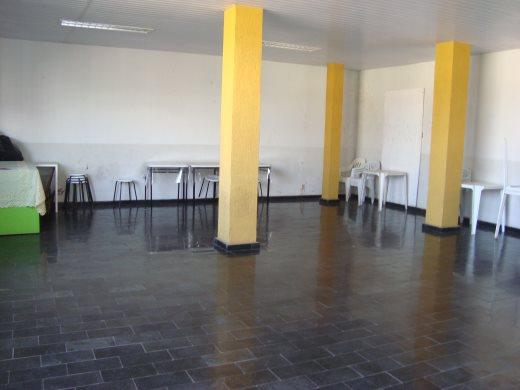 Foto 15 apartamento 3 quartos floresta - cod: 12049