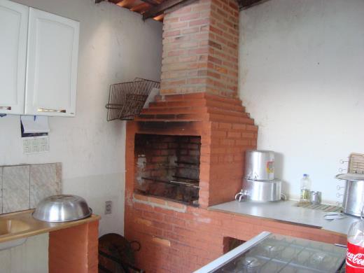 Foto 16 apartamento 3 quartos floresta - cod: 12049