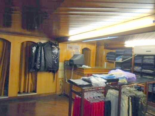 Loja à venda em Centro, Belo Horizonte - MG