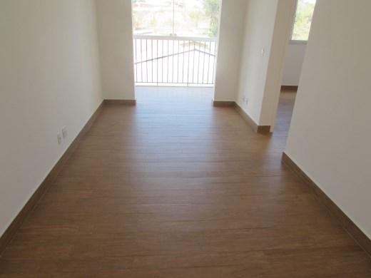 Foto 1 apartamento 2 quartos planalto - cod: 12067