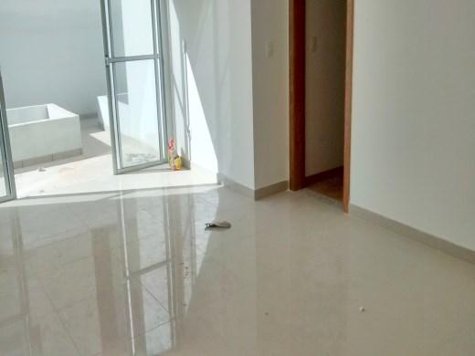 Foto 1 apartamento 3 quartos sagrada familia - cod: 12096