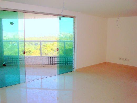 Foto 1 apartamento 3 quartos ouro preto - cod: 12107