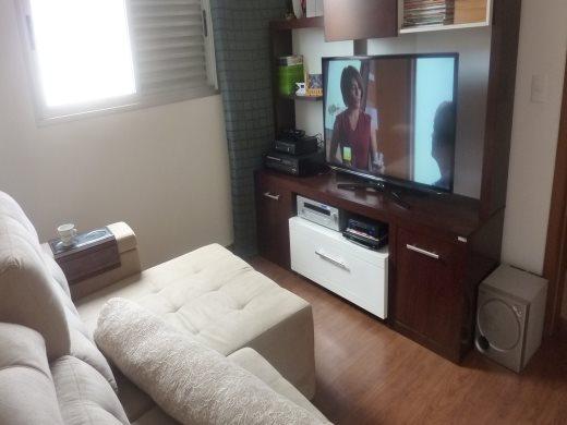 Foto 1 apartamento 4 quartos palmares - cod: 12110