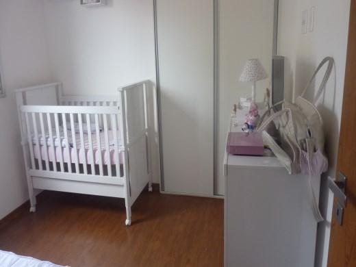 Apto de 4 dormitórios à venda em Palmares, Belo Horizonte - MG