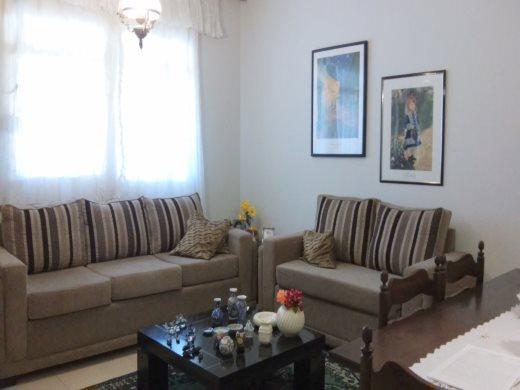 Foto 1 casa 3 quartos planalto - cod: 12112