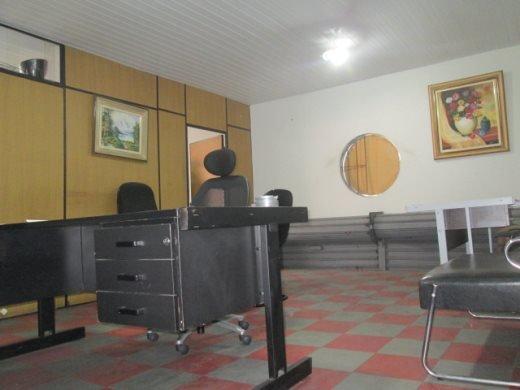 Galpao em Padre Eustaquio, Belo Horizonte - MG