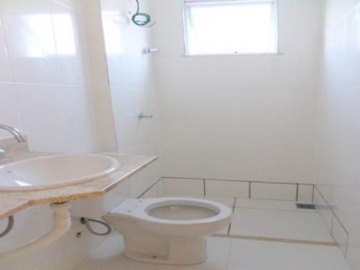 Foto 5 cobertura 2 quartos padre eustaquio - cod: 12142