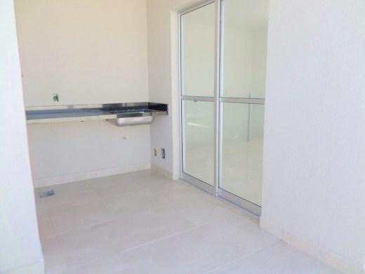 Cobertura de 3 dormitórios em Padre Eustaquio, Belo Horizonte - MG