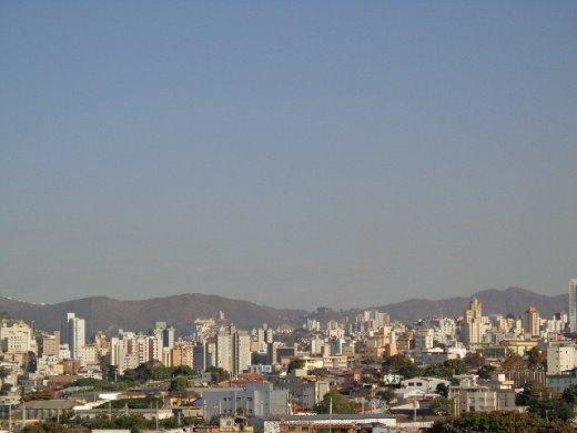 Cobertura em Padre Eustaquio, Belo Horizonte - MG