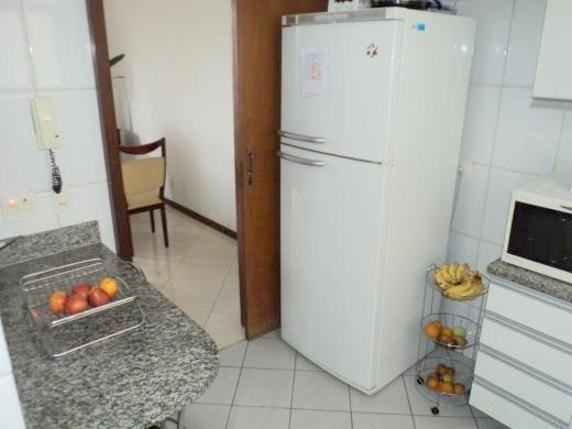 Apto em Padre Eustaquio, Belo Horizonte - MG