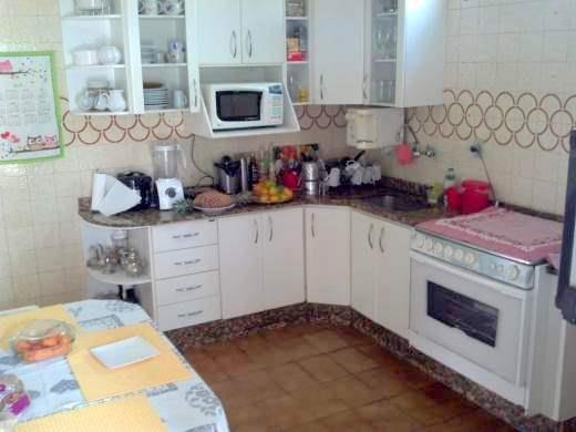Casa de 5 dormitórios em Padre Eustaquio, Belo Horizonte - MG
