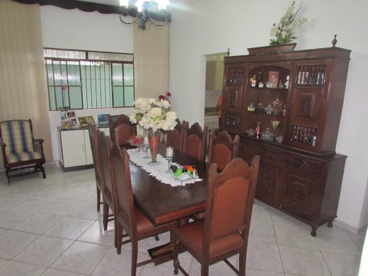 Foto 1 casa 3 quartos planalto - cod: 12205