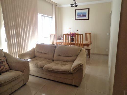 Foto 1 apartamento 3 quartos dona clara - cod: 12210