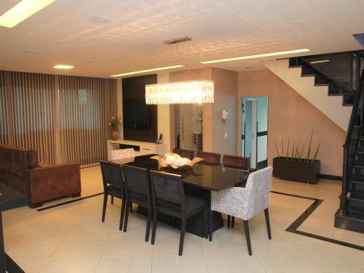 Foto 3 casa 4 quartos dona clara - cod: 12215