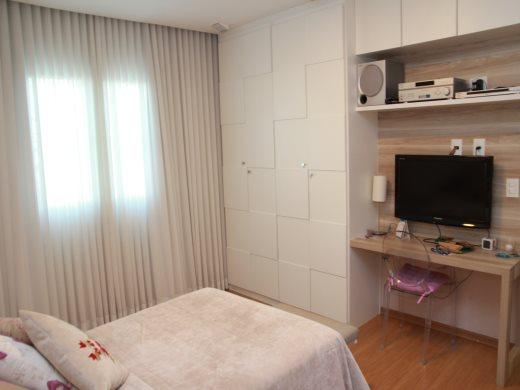 Foto 11 casa 4 quartos dona clara - cod: 12215