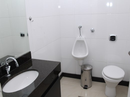 Foto 18 casa 4 quartos dona clara - cod: 12215