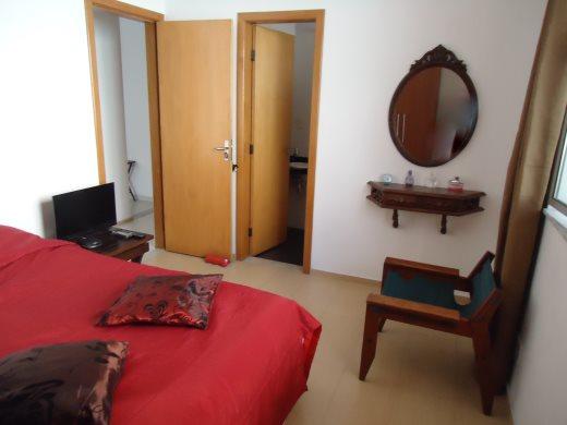 Casa de 3 dormitórios à venda em Ouro Preto, Belo Horizonte - MG