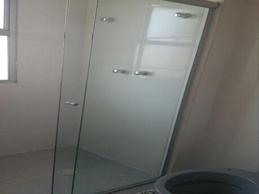 Apto de 2 dormitórios à venda em Uniao, Belo Horizonte - MG