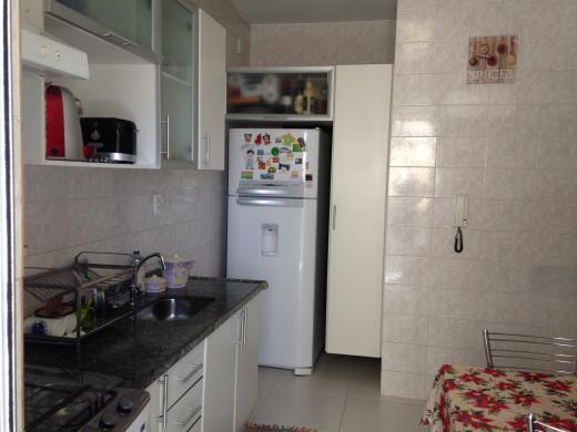Cobertura de 4 dormitórios à venda em Palmares, Belo Horizonte - MG