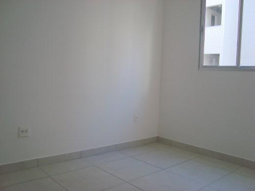 Foto 1 apartamento 2 quartos ouro preto - cod: 12264