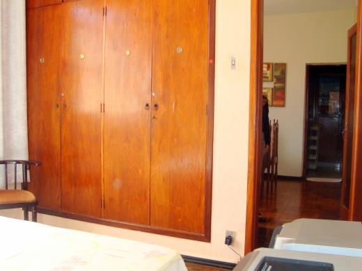 Casa de 4 dormitórios à venda em Santa Tereza, Belo Horizonte - MG