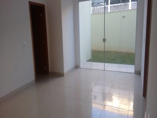 Foto 1 apartamento 3 quartos ipiranga - cod: 12281