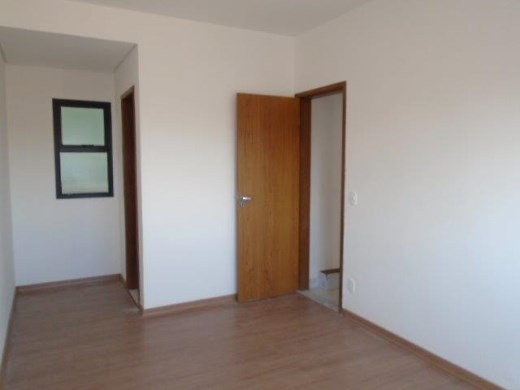 Foto 1 apartamento 2 quartos floresta - cod: 12313