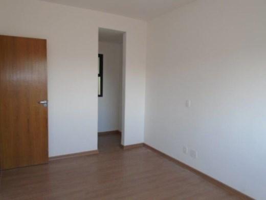 Apto de 2 dormitórios em Floresta, Belo Horizonte - MG