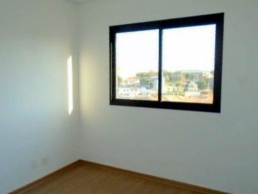 Cobertura de 3 dormitórios à venda em Floresta, Belo Horizonte - MG
