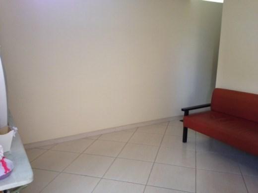 Apto de 3 dormitórios em Boa Vista, Belo Horizonte - MG