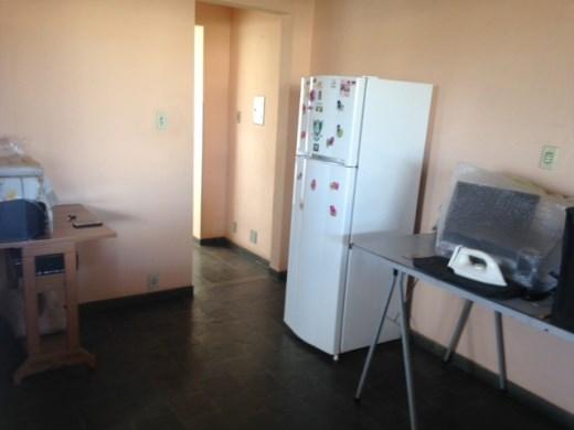 Foto 5 cobertura 4 quartos boa vista - cod: 12343