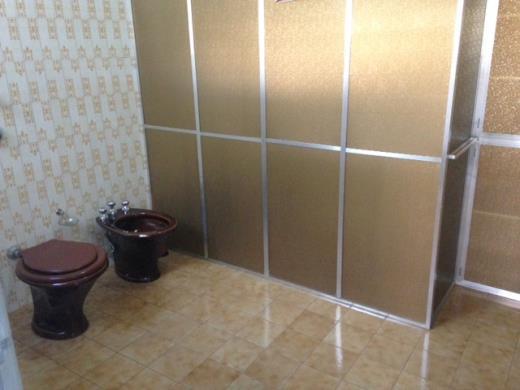 Foto 7 cobertura 4 quartos boa vista - cod: 12343